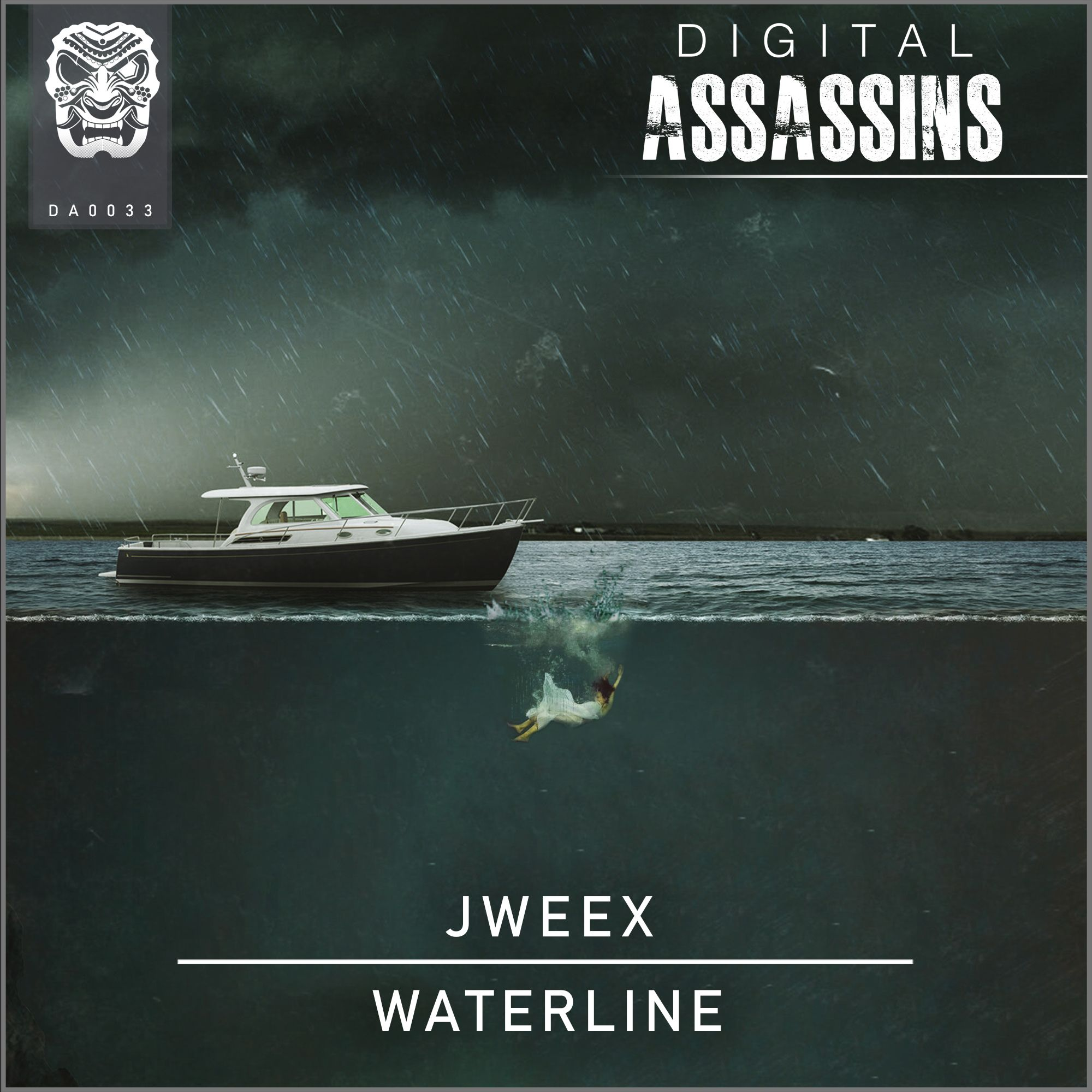 JWEEX - Waterline