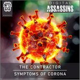 The Contractor - Symptoms Of Corona